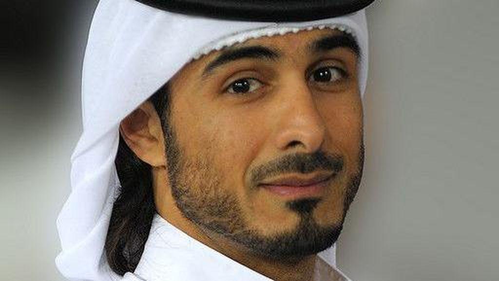 Pangeran-pangeran Arab yang Single, Salah Satunya Datang ke Indonesia