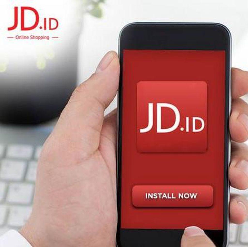 Tanggapan JD.ID untuk Surat Pembaca Bapak Samuel