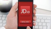 Tanggapan JD.ID atas Surat Pembaca Bapak Benny
