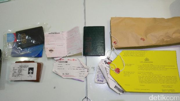 Polisi Temukan Sabu di Jenazah yang Ditemukan di Kolong Tol Kapuk