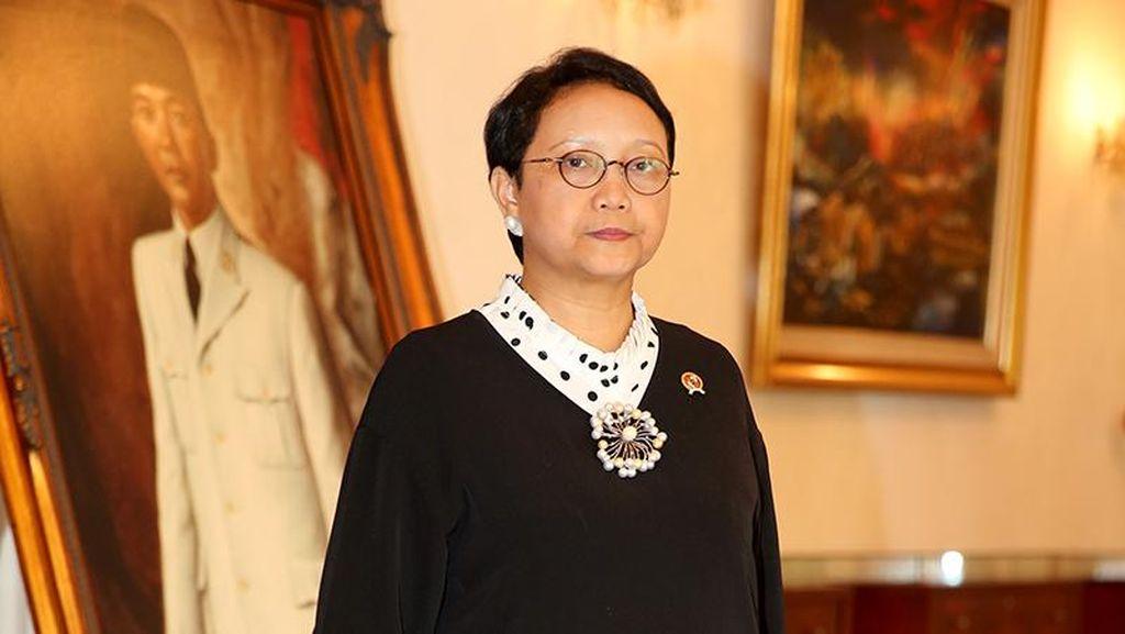 Setelah 3 Tahun Akhirnya RUU Batas ZEE Indonesia-Filipina Disahkan