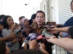 Novanto Usung Emil Jadi Cagub Jabar, PKB: Welcome Sahabat!