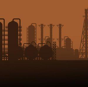 Ekspor Mineral Mentah Dibuka, Kemenperin: Rugikan Investor Smelter