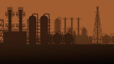 Daftar 32 Proyek Smelter Senilai Rp 240 Triliun di RI
