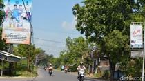Pemkab Lamongan Siapkan Rp 121,5 Miliar untuk Perbaikan Jalan