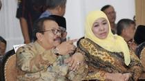 Mensos Ingin e-Warong Tembus Sampai Tingkat Kabupaten