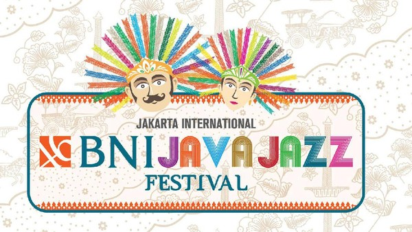MLD Jazz Project Season 2 Akan Tampil di BNI Java Jazz