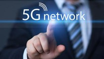 Siap-siap! Ponsel 5G Mulai Dipasarkan 2019
