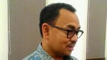 Eks Menteri ESDM Sudirman Said Gagas Acara Menyongsong Se-abad RI
