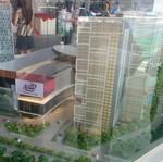 Setelah Cibubur, CT Corp Bangun Trans Park di Bekasi dan Bintaro