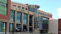 Gelapkan Uang Klien Rp 23 M, Penasihat Keuangan Dihukum 8 Tahun Bui