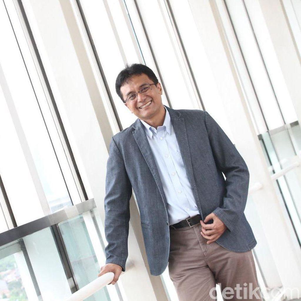 Strategi Telkomsigma Jadi Penyedia Layanan ICT Terbesar