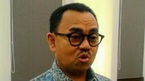 Geliat Mantan Menteri Jokowi di Panggung Pilkada