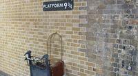 Ada Tur Harry Potter Hingga Game of Thrones di London, Tertarik?