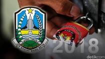 Menakar Tokoh NU Balon Gubernur Jatim 2018 dari Kaca Mata Ansor