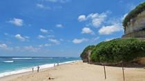 Pariwisata Bali Jangan Dulu Berpuas Diri