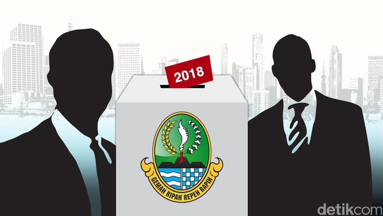 Gerindra Bahas Koalisi dengan Demokrat, PPP dan PAN di Bogor