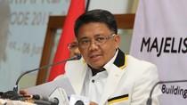 PKS dan Gerindra Koalisi di Jabar? Sohibul: Peluangnya Tinggi