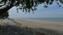 Migas Menurun, Kemenpar Genjot Promosi Wisata Pulau Rupat Utara, Riau
