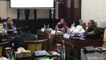 Mabes Polri akan Adopsi e-Government Kota Surabaya