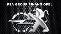 Di Bawah Peugeot Grup, Opel Fokus ke Mobil Listrik dan SUV