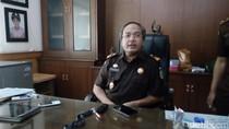 Dugaan Korupsi Alat Belajar, Tiga Pejabat Disdik Garut Diperiksa