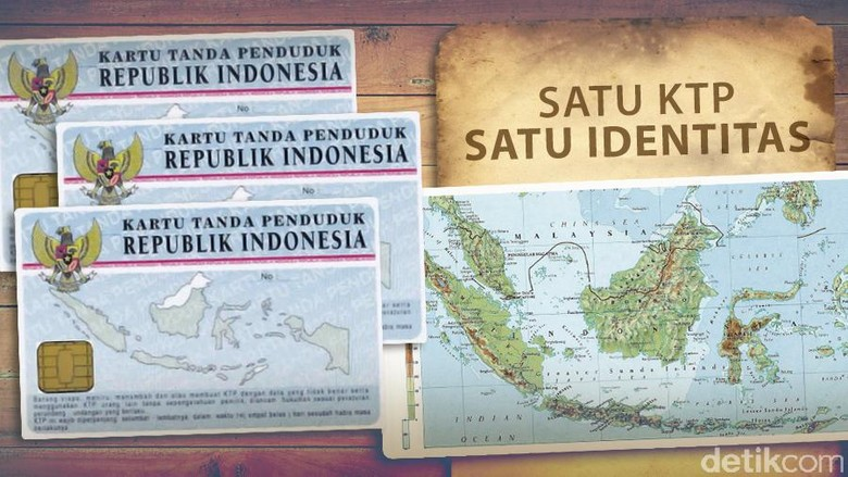 Jakarta Kasus KTP elektronik atau telah bergulir sejak Kini kasus tersebut akan disidangkan hari data yang dihimpun Kamis kasus telah bergulir selama