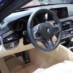 Mobil Eropa Lebih Sulit Upgrade Audionya Ketimbang Jepang