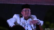 PKS Apresiasi Gerindra yang Keluar dari Pansus Angket KPK