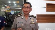 Interpol Keluarkan Red Notice 3 WN China di Kasus Depo BBM Batam