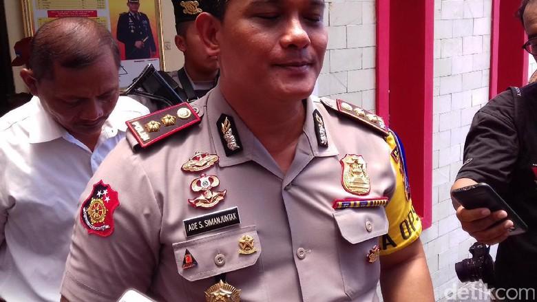 Polisi Siapkan Upaya Paksa untuk Periksa 6 Tersangka Mapala UII