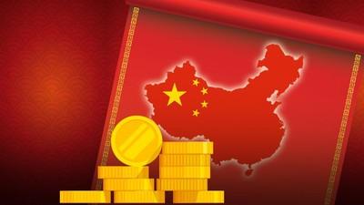 Ini 10 Orang Super Tajir di China