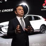 Setelah VW, Kini Renault Diduga Curangi Uji Emisi