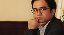 MA Ngotot Rekrut Hakim Sendiri, Ahli UGM: Hakim Bukan CPNS