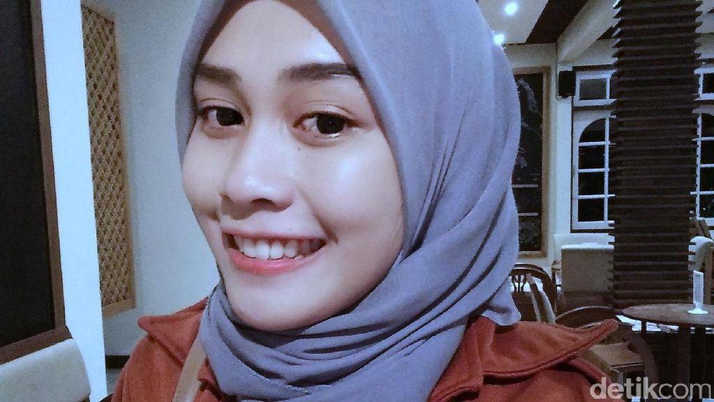 6 Mahasiswi Berwajah Imut yang Akan Audisi Sunsilk Hijab Hunt Yogyakarta