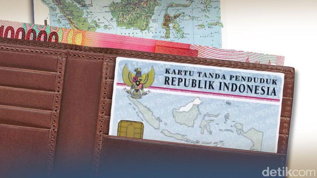 e-KTP (Harusnya Bisa) Bikin Indonesia Lebih Baik