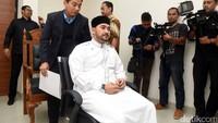 Ngotot Tak Ingin Cerai, Ustad Al Habsyi Juga Belum Akur dengan Putri Aisyah