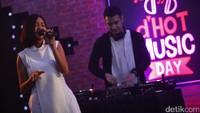 Bagi Midnight Quickie, Musik Indie Kini Lebih Dihargai