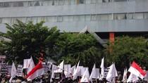 Pegawai Demo, Danamon Pastikan Layanan Nasabah Tidak Terganggu