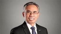 Jadi Ketua OJK, Industri Multifinance Minta Wimboh Jangan Cuek