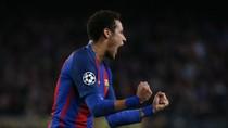 Neymar Paling Pantas Menangi Ballon dOr Berikutnya