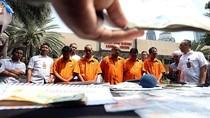Polisi Buru Aset Pandawa Group yang Ada di Luar Jawa
