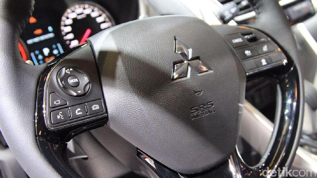 Produsen Jepang Ini Tak Tawarkan Mesin Hybrid di Mobil Kecil