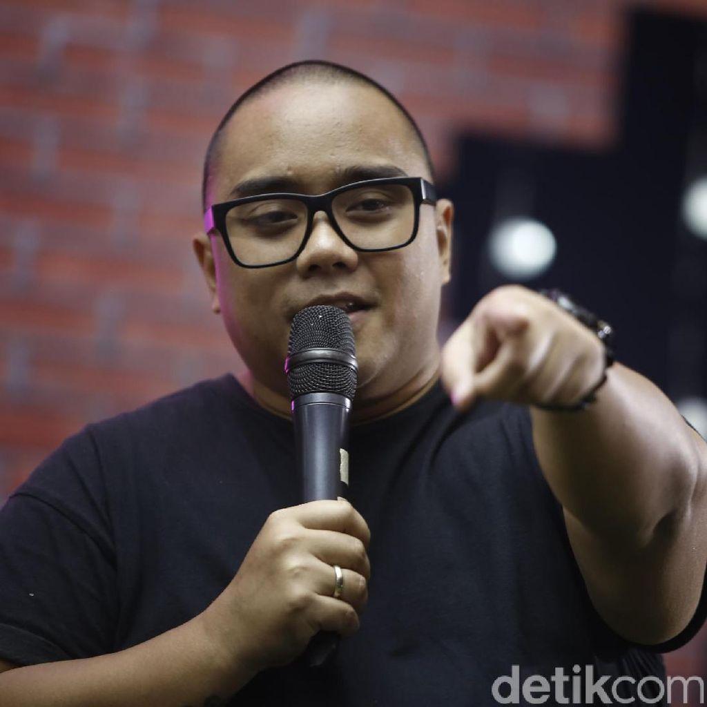 Video: Seleb-seleb Indonesia Nyanyi Lagu Kemerdekaan