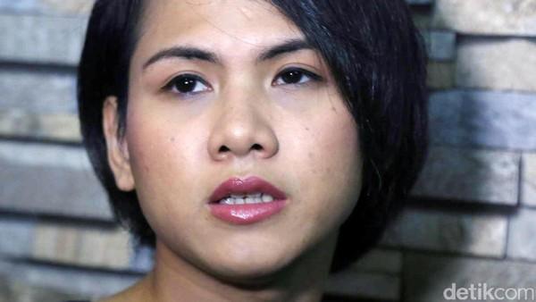Tak akan Datang Sidang 13 April, Evelyn Ingin Ajukan Keberatan