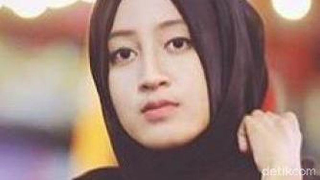 Foto: Manisnya 6 Peserta Sunsilk Hijab Hunt Asal Sumatera Selatan