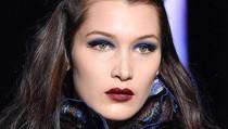 5 Tren Kecantikan di Fashion Week New York Hingga Paris yang Bisa Ditiru
