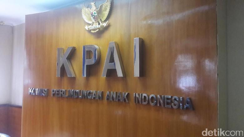 Kasus Bayi Debora, RS Mitra Diharapkan Penuhi Panggilan KPAI