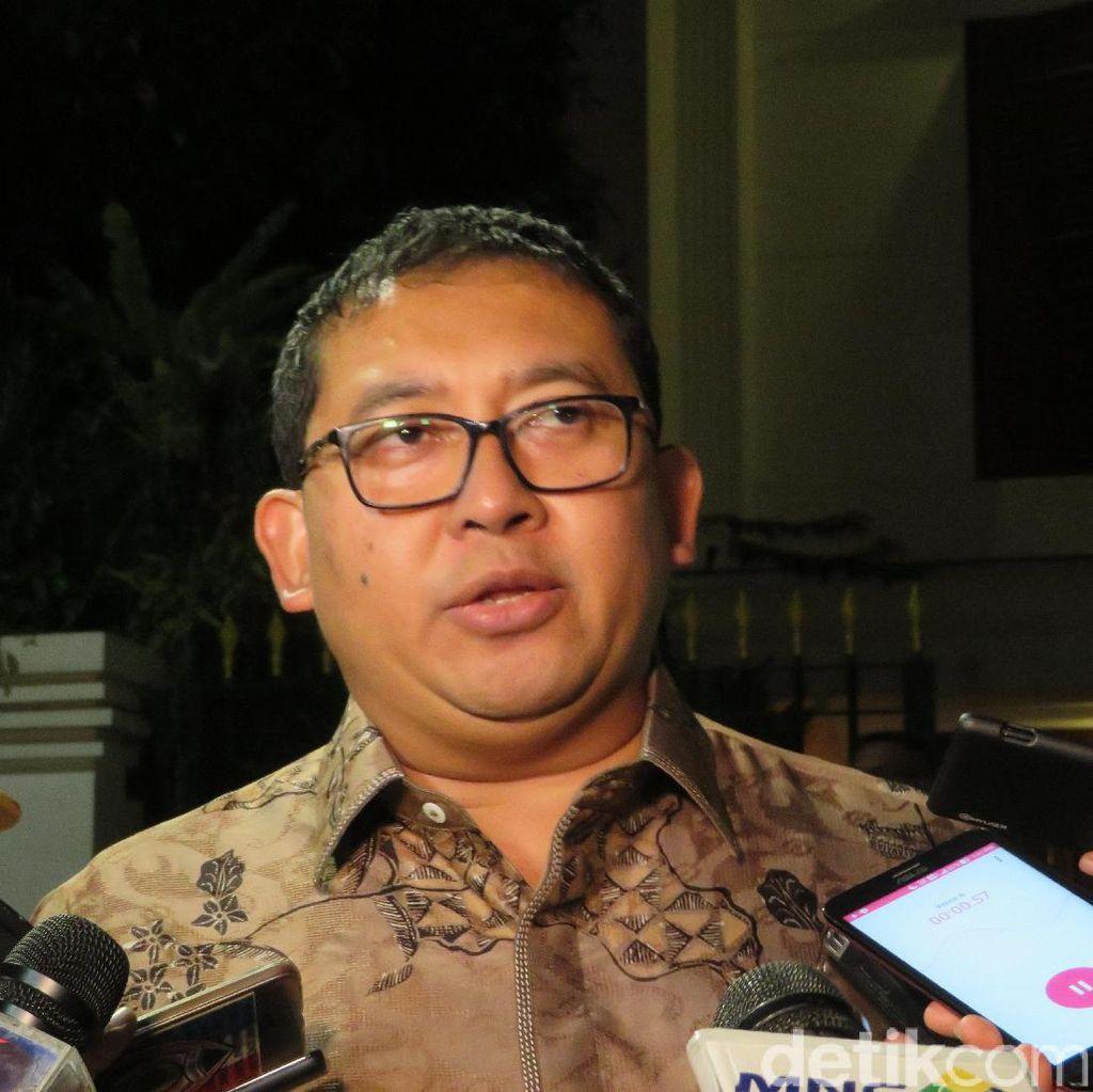 MoU Geledah Harus Kulo Nuwun, DPR: Jangan untuk Melindungi