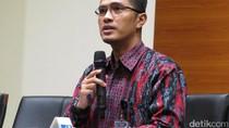 Ungkap Korupsi Penjualan Kapal Perang, KPK Geledah 3 Lokasi